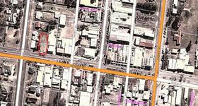 Development / Land commercial property for sale at 106 Drayton Street Nanango QLD 4615