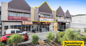 Medical / Consulting commercial property for sale at 6/31 Black Street Milton QLD 4064