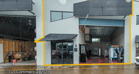 Factory, Warehouse & Industrial commercial property sold at Shed 8/149-155 Newell Street Bungalow QLD 4870