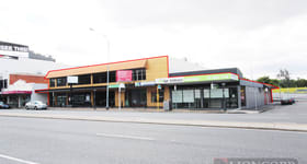 Medical / Consulting commercial property for sale at Stones Corner QLD 4120
