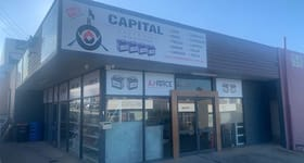 Showrooms / Bulky Goods commercial property for sale at 1/79-81 Gladstone Street Fyshwick ACT 2609