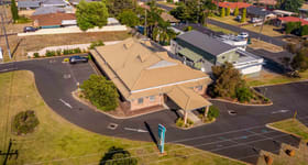 Medical / Consulting commercial property for sale at 124 Parade Road Usher WA 6230