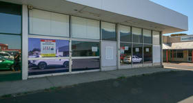 Offices commercial property for lease at Lot 1/112 Forrest Street Collie WA 6225