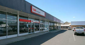 Shop & Retail commercial property for sale at Lot 1/112 Forrest Street Collie WA 6225