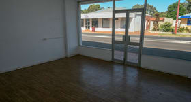 Offices commercial property for sale at 46 Ommaney Road Brunswick WA 6224