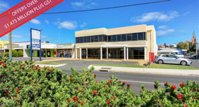 Shop & Retail commercial property for sale at 78 Blair Street Bunbury WA 6230
