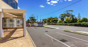 Offices commercial property for sale at 78 Blair Street Bunbury WA 6230