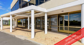 Offices commercial property sold at 78 Blair Street Bunbury WA 6230