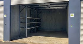 Factory, Warehouse & Industrial commercial property for sale at Unit 39/19 Shanahan Road Davenport WA 6230