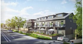 Development / Land commercial property sold at 518-520 Pacific Highway Mount Colah NSW 2079