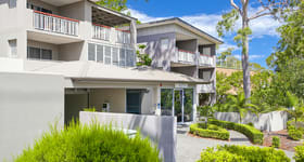 Hotel, Motel, Pub & Leisure commercial property for sale at 71 Noosa Drive Noosa Heads QLD 4567