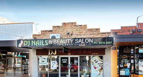 Shop & Retail commercial property for sale at 785 Centre Road Bentleigh East VIC 3165