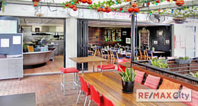Shop & Retail commercial property for sale at 76/283 Given Terrace Paddington QLD 4064