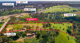 Development / Land commercial property for sale at 108 Eckerman Avenue Gawler South SA 5118