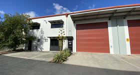 Factory, Warehouse & Industrial commercial property for lease at Unit 8/38 Eastern Service Road Stapylton QLD 4207