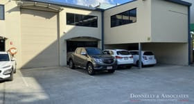 Factory, Warehouse & Industrial commercial property for sale at Unit 10/8-12 Nevilles Street Underwood QLD 4119