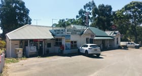 Hotel, Motel, Pub & Leisure commercial property for sale at Digby VIC 3309