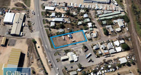 Factory, Warehouse & Industrial commercial property for sale at 896 Ingham Road Bohle QLD 4818