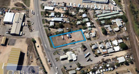 Development / Land commercial property for sale at 896 Ingham Road Bohle QLD 4818