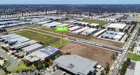 Offices commercial property for sale at 9 Buontempo Road Carrum Downs VIC 3201