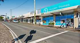 Shop & Retail commercial property for lease at Shop 6/6-22 Currie Street Nambour QLD 4560