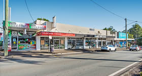Shop & Retail commercial property for lease at Shop 4/6-22 Currie Street Nambour QLD 4560