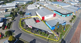 Shop & Retail commercial property for sale at 1-7 Parramatta Road Underwood QLD 4119