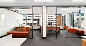 Offices commercial property for lease at Lot 21/4 Railway Parade Burwood NSW 2134