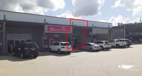 Shop & Retail commercial property for sale at 4/302 South Pine Road Brendale QLD 4500