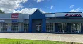 Hotel, Motel, Pub & Leisure commercial property for lease at 24-26 Grandview Drive Mount Pleasant QLD 4740