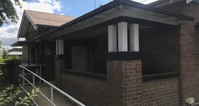 Offices commercial property sold at 1 Dora Street Orange NSW 2800
