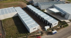 Factory, Warehouse & Industrial commercial property for sale at 11-20/4 Network Drive Truganina VIC 3029
