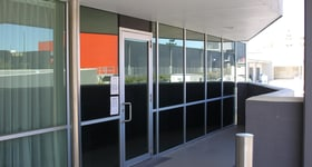 Offices commercial property sold at 201/53 Endeavour Boulevard North Lakes QLD 4509