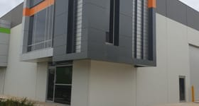 Showrooms / Bulky Goods commercial property for lease at 5/7 Infinity Drive Truganina VIC 3029