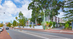 Development / Land commercial property for sale at 381 Beaufort Street Perth WA 6000