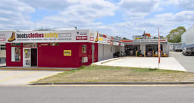 Shop & Retail commercial property sold at 30 Tansey Street Beenleigh QLD 4207
