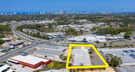 Shop & Retail commercial property for sale at 333 Southport-Nerang Road Molendinar QLD 4214