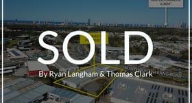 Shop & Retail commercial property sold at 333 Southport-Nerang Road Molendinar QLD 4214