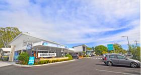 Shop & Retail commercial property for sale at Shop 12/11-19 Hilton Terrace Tewantin QLD 4565