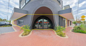 Shop & Retail commercial property sold at 57C Carrington Street Palmyra WA 6157