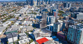 Development / Land commercial property for sale at 12 Kyabra Street Newstead QLD 4006