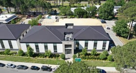 Offices commercial property for sale at Lot 2/3 Sarich Way Bentley WA 6102