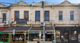 Shop & Retail commercial property for sale at 373 Brunswick Street Fitzroy VIC 3065