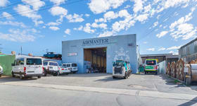 Factory, Warehouse & Industrial commercial property for sale at 6 Rio Street Bayswater WA 6053