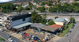 Development / Land commercial property for sale at 38 Maitland Road Islington NSW 2296