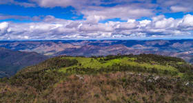 "Livestock commercial property for sale at ""Mount Haldon Station"" Mount Haldon Access Lefthand Branch QLD 4343"