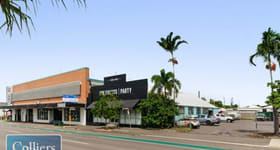 Medical / Consulting commercial property for sale at 86-92 Charters Towers Road Hermit Park QLD 4812