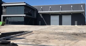 Offices commercial property for sale at 60 Saintly Drive Truganina VIC 3029