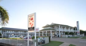 Hotel, Motel, Pub & Leisure commercial property for sale at 23-25 Bowen Road Rosslea QLD 4812