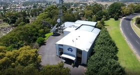 Other commercial property for sale at 51-59 JOHN WATSON DRIVE Mount Gambier SA 5290